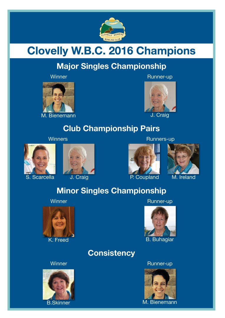 2016-club-championships-results-large