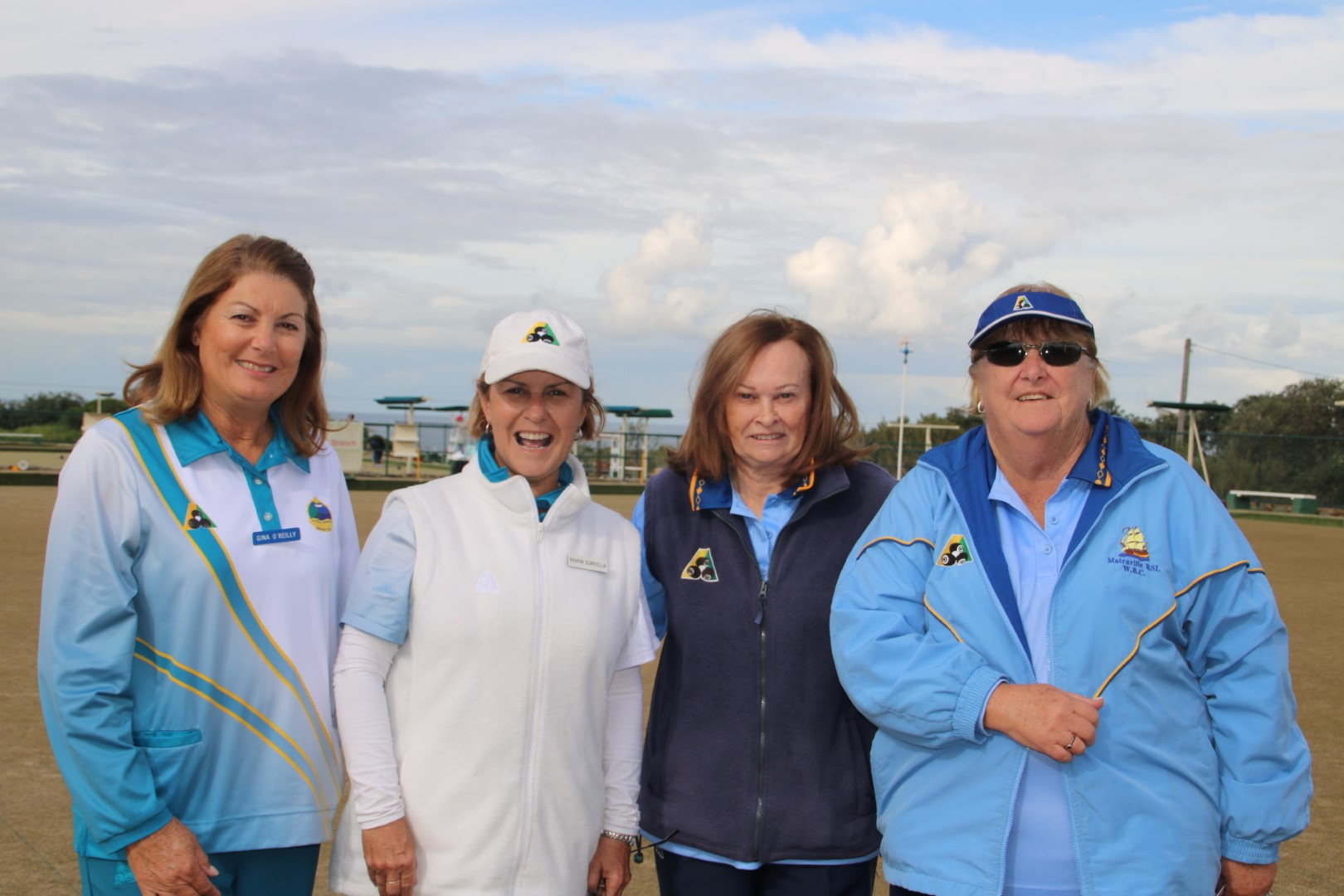 2017 District Pairs Final (Large)
