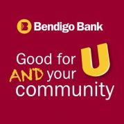 Bandigo Bank Logo