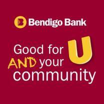 Bandigo Bank Logo